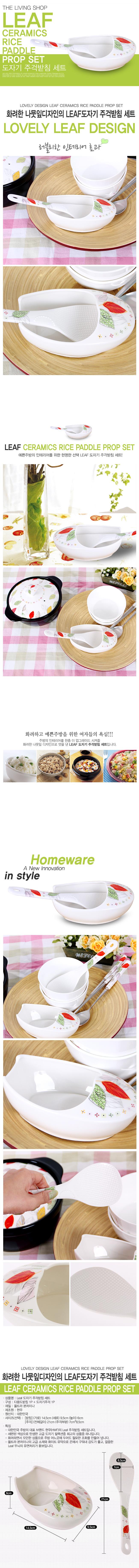 Leaf_ricepaddlecoaster.jpg